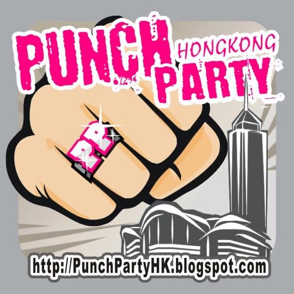 PPHK Enhanced Podcast Channel