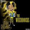 The Weeddocks, Wiz Khalifa