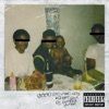 good kid, m.A.A.d city, Kendrick Lamar