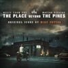 The Place Beyond the Pines (Music From the Motion Picture), Mike Patton