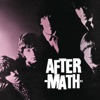 Aftermath (UK), The Rolling Stones