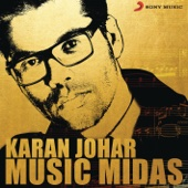 """Sajdaa (From """"My Name Is Khan"""") - Shankar-Ehsaan-Loy, Shankar Mahadevan, Rahat Fateh Ali Khan & Richa Sharma"""