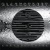 Blackstreet - No Diggity (feat. Dr. Dre & Queen Pen)
