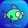 Andre deSaintPaul - Fiiish Theme