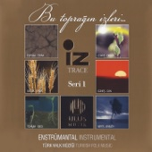 İz Serisi Box Set, Vol. 1 (Toprak, Cemre, Başak, Güneş, Tohum, Nefes)
