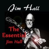 The Essential Jim Hall