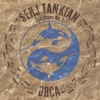 Orca Symphony No. 1 (Deluxe Version), Serj Tankian, Das Karussell & Werner Steinmetz