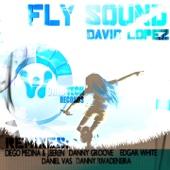 Fly Sound