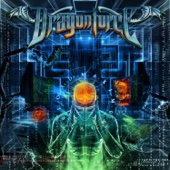 Maximum Overload (Special Edition) cover art