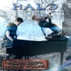 Halo Theme Song - Single, William Joseph & Lindsey Stirling