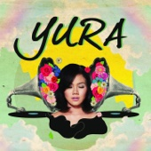 Download Lagu MP3 Yura Yunita - Cinta Dan Rahasia (feat. Glenn Fredly)