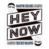 Hey Now feat. Kyle