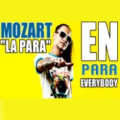 [Descargar Mp3] En para Everybody MP3