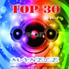 Top 30 Manele, Vol. 1, Various Artists
