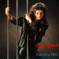 C.C.Catch Heartbreak Hotel