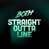 Straight Outta Line - Single