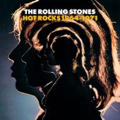 Download The Rolling Stones - Paint It Black