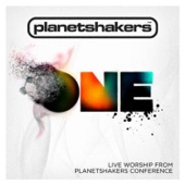 Like a Fire - Planetshakers