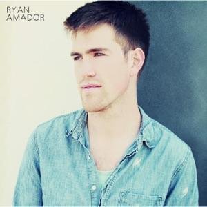 Chord Guitar and Lyrics RYAN AMADOR – Instead Chords and Lyrics