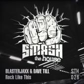 Rock Like This - Single