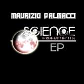 Graduation - Maurizio Palmacci