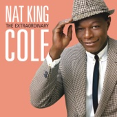 Nat King Cole - Unforgettable (1961 Version) artwork