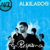 Respira (Radio Edit) - Alkilados