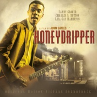 Honeydripper - Official Soundtrack