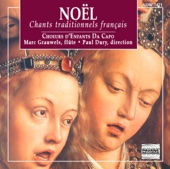Noël: Les plus beaux chants traditionnels français