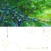 Rain - 秦 基博