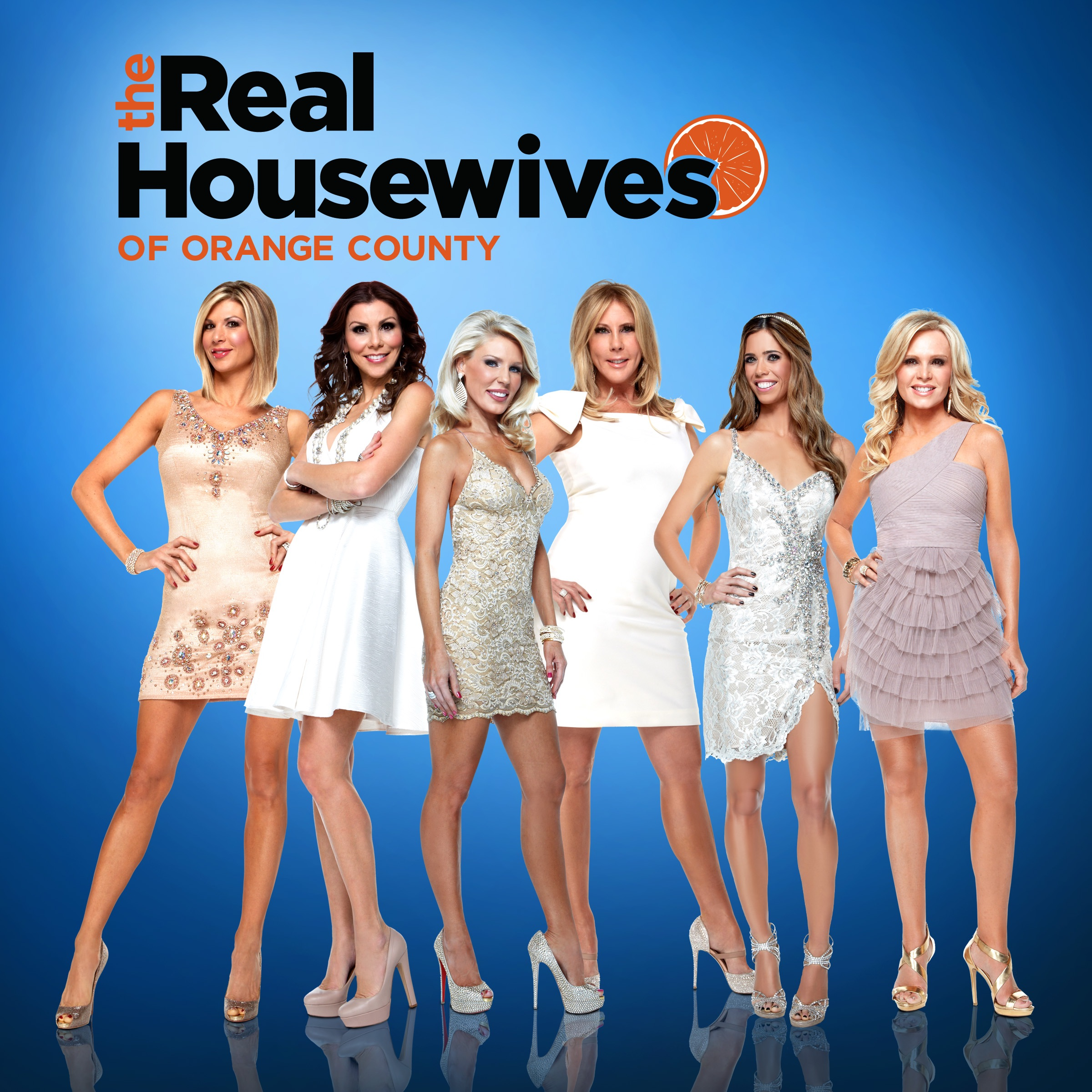 The Real Housewives of Orange County - Season 7 Episode 13 ...