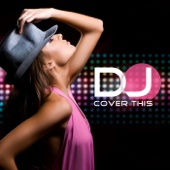One Day (Instrumental) - DJ Cover This