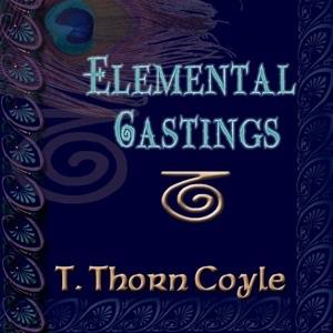 Elemental Castings