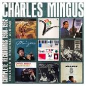 Complete Recordings (1960-1962)