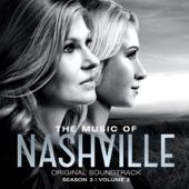 The Music of Nashville (Original Soundtrack) Season 3, Vol. 2