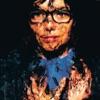 Selma Songs, Björk