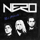 Nero - Two Minds (Nero '92 Mix)