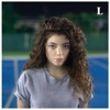 Tennis Court - Single, Lorde