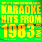 Going Where the Lonely Go (In the Style of Merle Haggard) [Karaoke Version]