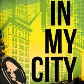 [Download] In My City (Originally Performed by Priyanka Chopra & Will.i.am) [Karaoke Version] MP3