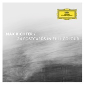 Cradle Song for A (Interstate B3) - Max Richter, Preston Reed & Zack Ware