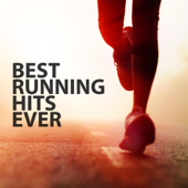 Best Running Hits Ever