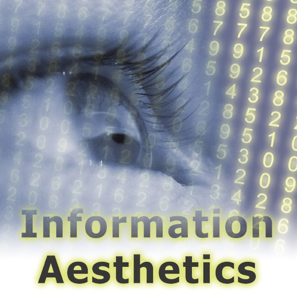 Information Aesthetics- Chinese
