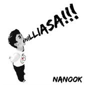 Nilliasa!!!