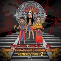 Rune RK Calabria (Firebeatz remix)