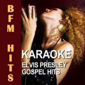 Karaoke Elvis Presley Gospel Hits