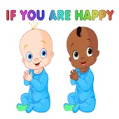 If You Are Happy (And You Know Clap Your Hands)