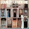 All By Myself  - Stanley Turrentine