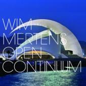 Open Continuum
