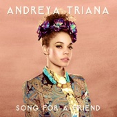 Song for a Friend - Single cover art